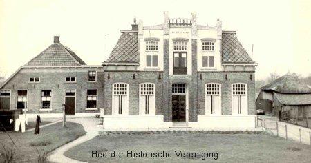 boerderij-de-hollewand-veessen