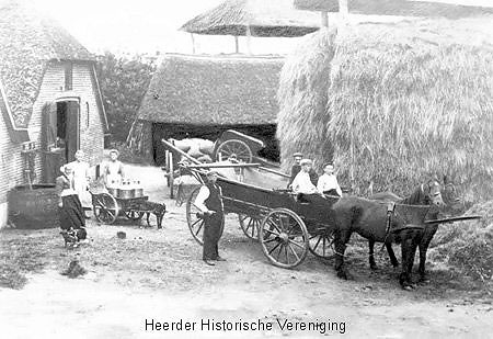 boerderij-hoorn