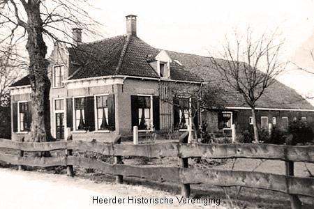 boerderij-rakhorst-zwolseweg-heerde