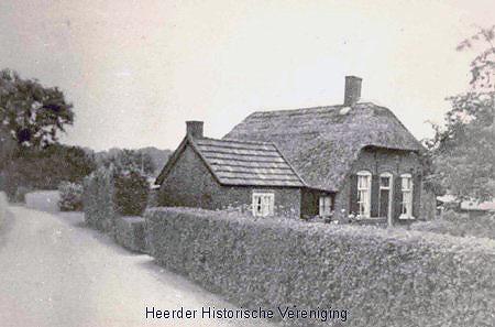 boerderijtje-aan-het-hoge-pad-heerde-1940
