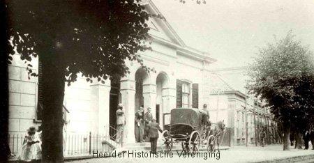 het-oude-gemeentehuis-heerde-1898