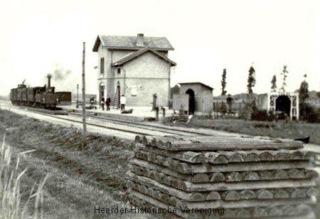 het-station-heerde