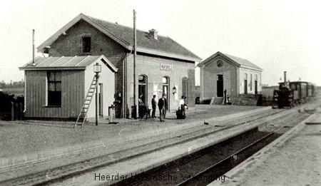 het-station-wapenveld