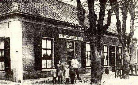 het-stationskoffiehuis-heerde