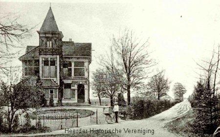 huis-zwanestein-heerde