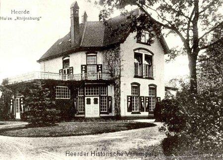huize-rhijnsburg-heerde
