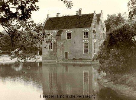 kasteel-vosbergen-heerde