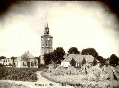 langeslag-heerde-voor-1907