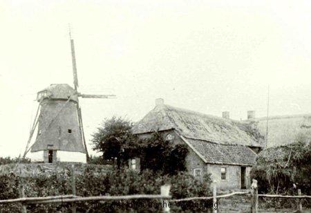 molen-de-vlijt-wapenveld