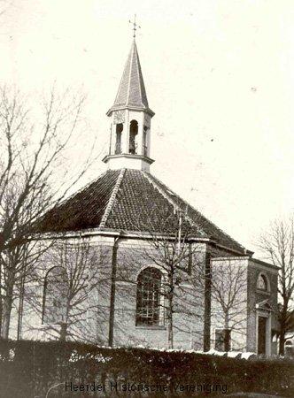 nh-kerk-veessen