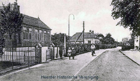 o-l-school-stationsstraat-heerde