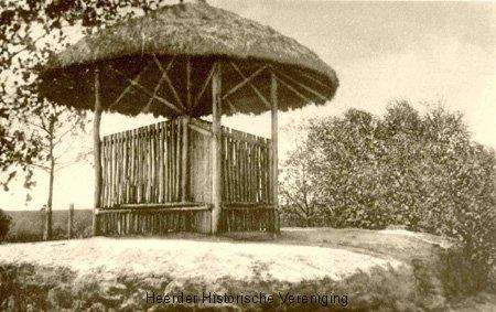 parapluie-in-de-dellen-heerde