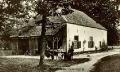 herberg-in-de-dellen-heerde
