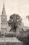 johanneskerk-heerde