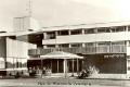 wendhorst-heerde-1e-foto-1973