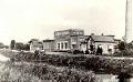 zuivelfabriek-heerde-2e-foto