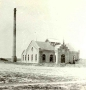 zwolse-waterleiding-wapenveld-rond-1900