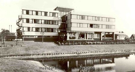 wendhorst-heerde-2e-foto-1973