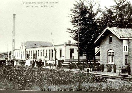 zeepfabriek-de-klok-heerde-12-april-1915