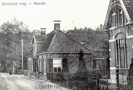 zwolseweg-nu-dorpsstraat-heerde