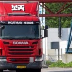 Houtman Transport