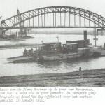 Houtman op de pont27092015