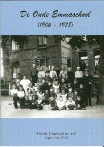De Emmaschool
