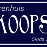 Koops 1