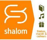nieuwe logo Shalom