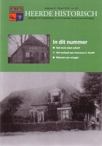 Heerde Historisch no158