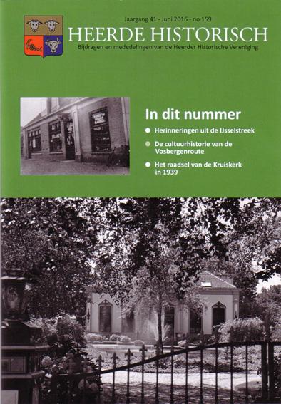 Heerde Historisch no159
