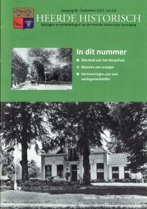 Heerde Historisch nr. 156