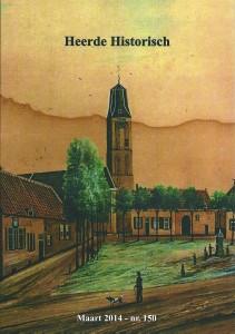omslag ill. Pieter de Visser
