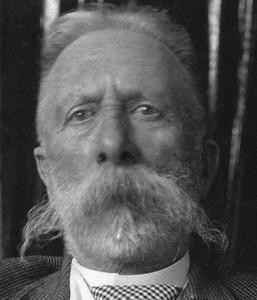 J.J. van Heekeren