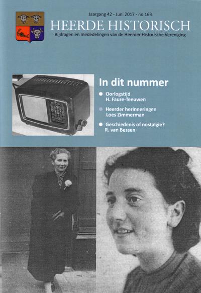 Heerde Historisch no.163
