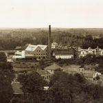 fabriek jaren 30 LR