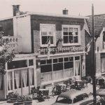 Cafe Koetzier LR