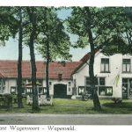 cafe rest Wagenvoort vk LR