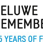 veluwe remembers